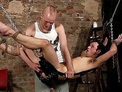 Huge dick photo gallery xxx and black male masturbation photos - Boy Napped!