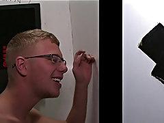 Fat teen cock gay blowjob and free gay thick blowjob