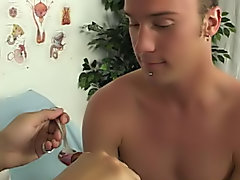 Free young jungle boy twinks pic and muslim twink gay porn