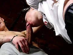 Gay nude men s from greece and hot handsome male gay - Boy Napped!