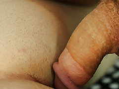 Gay russian twink long penis photo and naked boy sex free vid