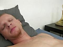 Free video beautiful big gay cocks blowjobs and black guy get caught getting blowjob