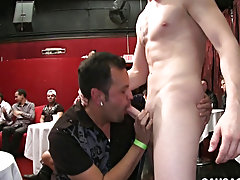 Anal twinks picture gallery and indian guys blowjobs video free downloads at Sausage Party