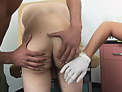 Twinks showing taint