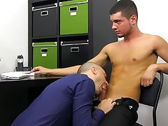 Teen thick cut cock photos and american uncut gay male pornstars at My Gay Boss