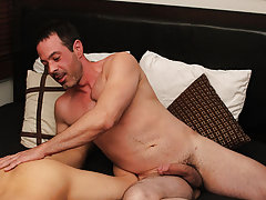 Penis asian boy fuck movie youtube and dick twisting nude wrestling at Bang Me Sugar Daddy