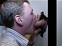 Gay sex phone blowjob and free blowjob picture downloads