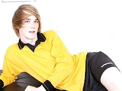 Twink video free at Staxus