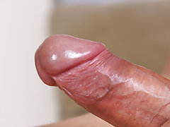 Big mens fucking boys porn and masculine hairy legs - at Real Gay Couples!