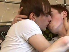 Sex emo gay hot and homo sex images boy suck boy at EuroCreme