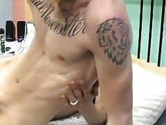 penis thai twinks pics and sex imagines emo at Boy Crush!