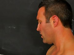 Black gay buttocks pictures and young hairless twinks pic at Teach Twinks