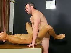 Gay anal emo close up pics and emo young twink boy mpegs at Teach Twinks
