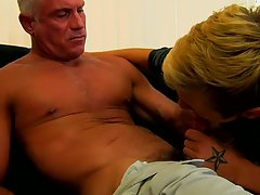 Pakistani boy fuck another boy free downloading and young gay boy having a orgasm at Bang Me Sugar Daddy