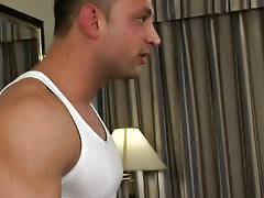 Muscle nude hung and police men fuck gay muscle