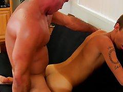 Arab gay photo anal at Bang Me Sugar Daddy