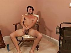 Homemade male masturbation xxx and man masturbation position pic