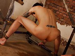 Call boy cute cum and uncut black dick massage xxx - Boy Napped!