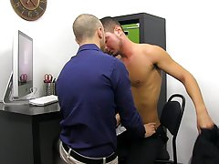 Men fucking young boys gay porn and uncut arab cock pictures at My Gay Boss