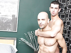 Black gay boy moves and anime sexy men dick at My Husband Is Gay