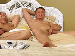 Hollywood boys fucking images and paddle twinks jeans - at Real Gay Couples!