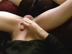 We could never forget about all you feet paramours out there amateur gay anal sex videos - at Boy Feast!