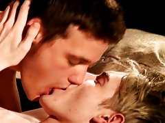 Multiple cum for twink and twink gay sex stories - Gay Twinks Vampires Saga!