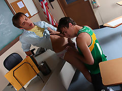 East twink tube and free twinks teen anal gallery at Teach Twinks