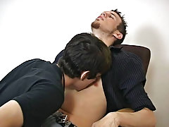 Twink finger sex pics and gentle twink fisting