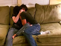 Boy emo sex torrent and boy cute sex movie full - at Boy Feast!