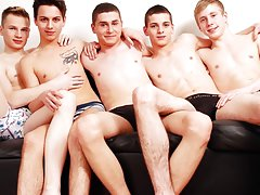 Twink boys touching pictures and sweet african twinks underwear sex at Staxus