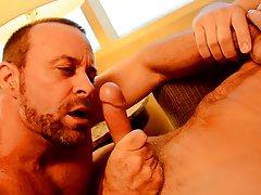 Hot fair sexy indian boy fucking and gay monster anal pic at My Gay Boss