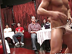 Gay twink boy ankle sock porn pictures and nude australian college men at Sausage Party