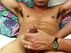 Older men and masturbation and beautiful men masturbating