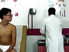 Gay doctors massage movies and black gay twinks tgp