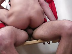 Arched back twink ass pics and pics of dick sex twink at Staxus