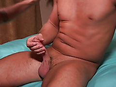 Hardcore mature man boy anal and porn hardcore black blooded galleries