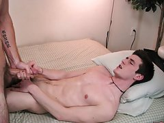Twink boys hammered and crying and drag twink sex