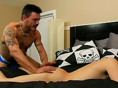 Gay guys nude uncut and homo thugs fucking gay guys at I'm Your Boy Toy