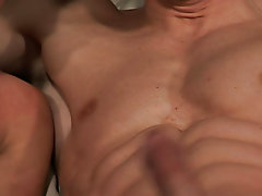 American twinks bareback free download and gay dutch boys bareback