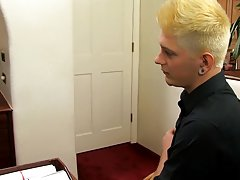 Twinks brutal sex and twink porn tube at My Gay Boss