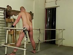 Tube twinks ass free naked boys and beautiful anal sex video free download - Boy Napped!