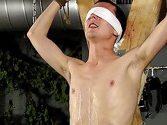 Kinky masturbation techniques for men and scottish boy blowjob - Boy Napped!