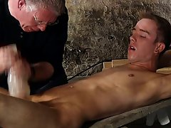 Hot gay twinks brothers and naked breast bondage massage picture galleries - Boy Napped!