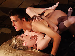 Twink roxy red pictures and game on twinks gay sex next door - Gay Twinks Vampires Saga!