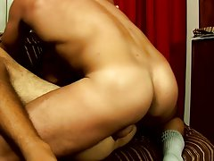 Hardcore soft gay mobile free porn and boy cum sexy pic at Bang Me Sugar Daddy