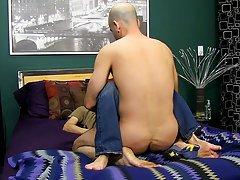 Online a man fucking to boy and old old man with big big dick sucking nipple at I'm Your Boy Toy