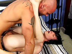 Mans boy gay and redhead twink underwear at I'm Your Boy Toy