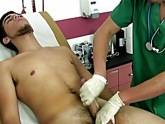 All twinks kiss video and boy twinks exam video