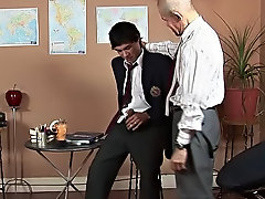 The two kept going till the entire classroom was filled with steam and cum veromax for men an